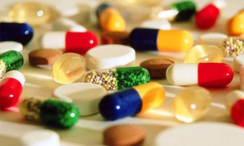 tratamiento fatiga crónica