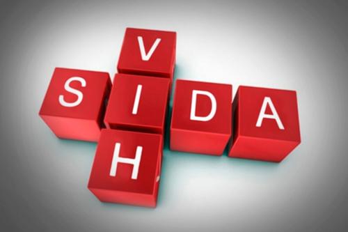 que es el vih (sida)