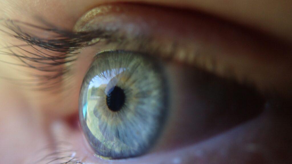 Sintomas del Glaucoma