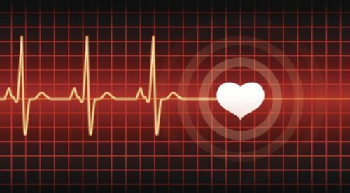 frecuencia cardiaca lenta