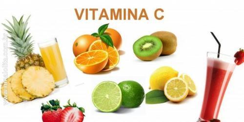 alimentación sana para el reuma