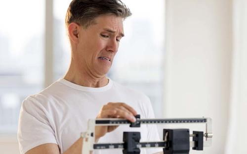 Como puedo bajar de peso si tengo tiroides picture 7