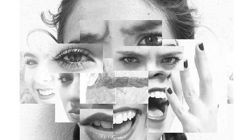 que es la esquizofrenia