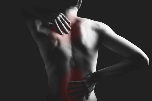 Tipos de fibromialgia