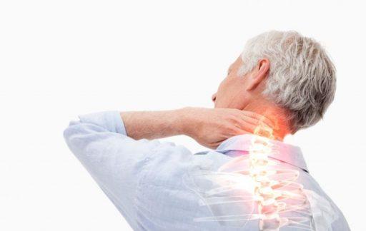 enfermedad ósea de Paget