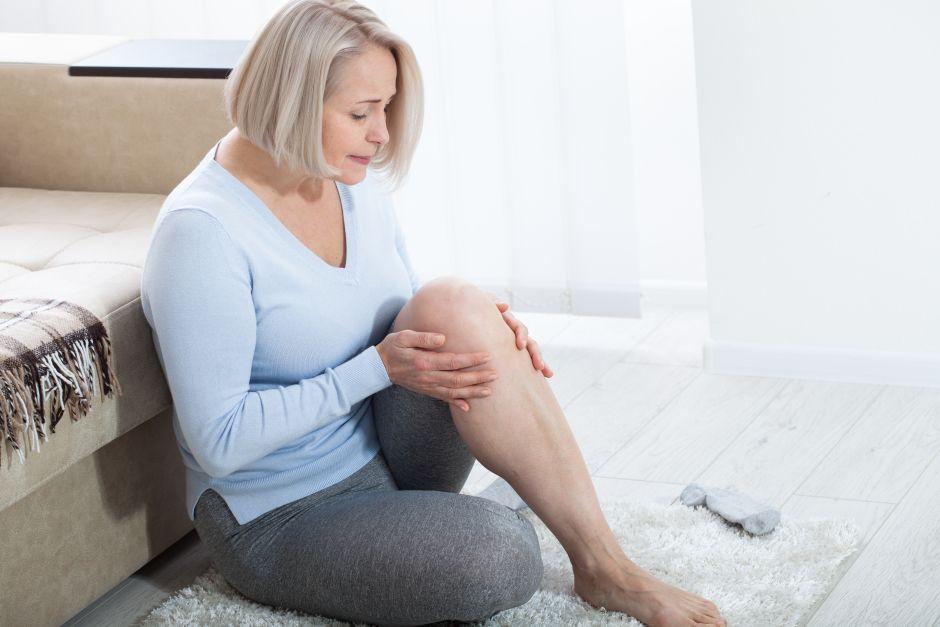 enfermedad ósea de Paget causas