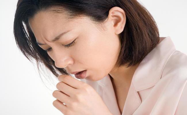 difteria síntomas