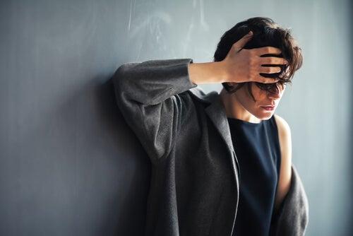 síndrome de Cotard síntomas