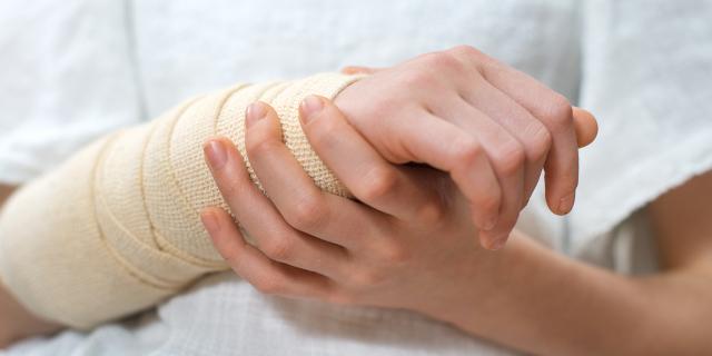 osteomielitis tratamientos
