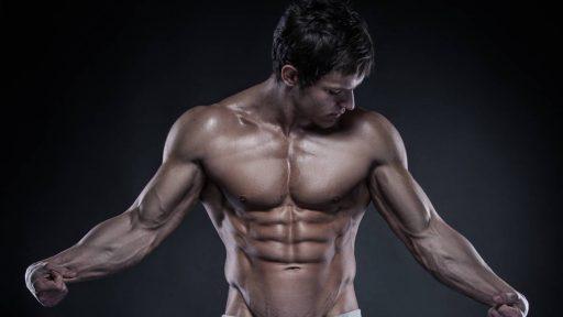 testosterona baja qué es